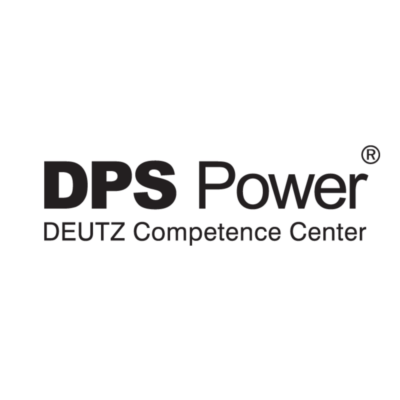 dps power squere
